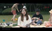视频中国人寿公司宣传片营销版本.rar