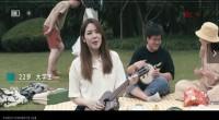 视频中国人寿公司宣传片收展版本.rar