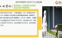 新闻周刊8月9日至8月15日15页.ppt