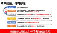 泰康人寿绿通好故事27页.pptx