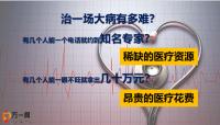 泰康人寿绿通小交会主讲课件20页.pptx