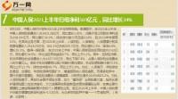 保险周刊8月16日至8月22日17页.ppt