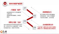 长城吉康人生2021产品停售宣传片26页.pptx