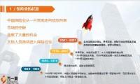 创业说明会事业交流会主讲打工族篇阳光人寿版21页.pptx