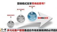 持续发展的客户经营新时代理念行动推动篇36页.pptx