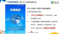 中英人寿安享保综合健康保险背景产品特色责任案例50页.pptx