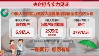 健康产说会国寿8月VIP客户专享回馈活动流程33页.pptx