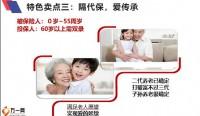 长城金彩一生养老年金通用规则销售卖点案例35页.pptx