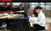 视频晨操追光者手语操.rar