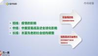 瑞华颐悦无忧终身护理保险背景产品介绍特色投保规则示例25页.pptx