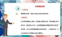 保险小专题带病投保怎么办19页.pptx