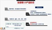 信泰人寿如意尊3.0产品案例分析26页.pptx