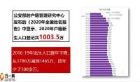 百年人寿养老理念与百悦人生产品学习59页.pptx