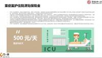 富德康悦人生费用补偿医疗保险尊享版产品介绍亮点流程53页.pptx