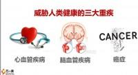 产说会理念健康版保障四全原则33页.pptx