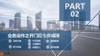 2022业务推动之开门红运作24页.pptx