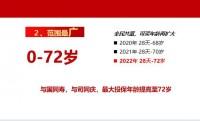 国寿鑫裕金生新品产品亮点案例展示21页.pptx