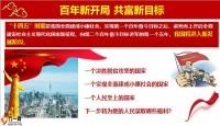 国寿鑫裕金生组合上市背景产品亮点条款解析目标市场销售支持36页.pptx