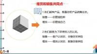 优增宝典增员流程操作指南19页.pptx