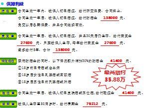 中国人寿是什么字体_