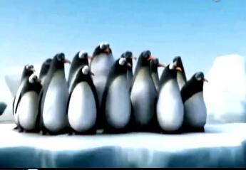 视频团结就是力量小动物卡通版.rar