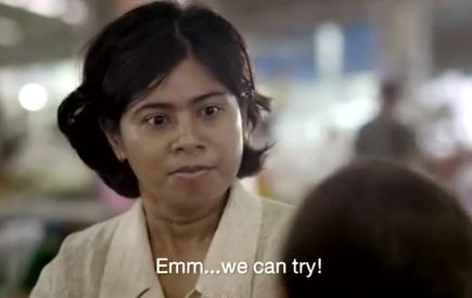 视频让我们试试泰国家庭励志短片.rar - 激励视