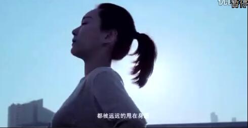 视频励志短片浮躁的世界面对成功必须专注.ra
