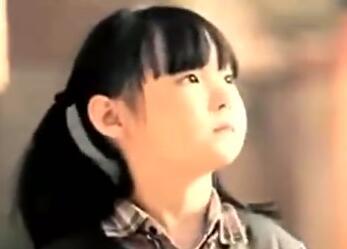 电影微女生v电影小女孩卖身人贩子救母.rar-疾中国视频穿衣图片